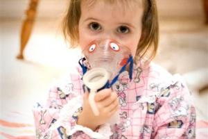Lekarze z Zabrza zamierzają rozwinąć program transplantacji płuc