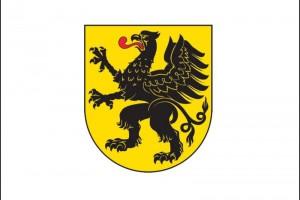 Gdańsk: w Wojciechu będą mieli rezonans