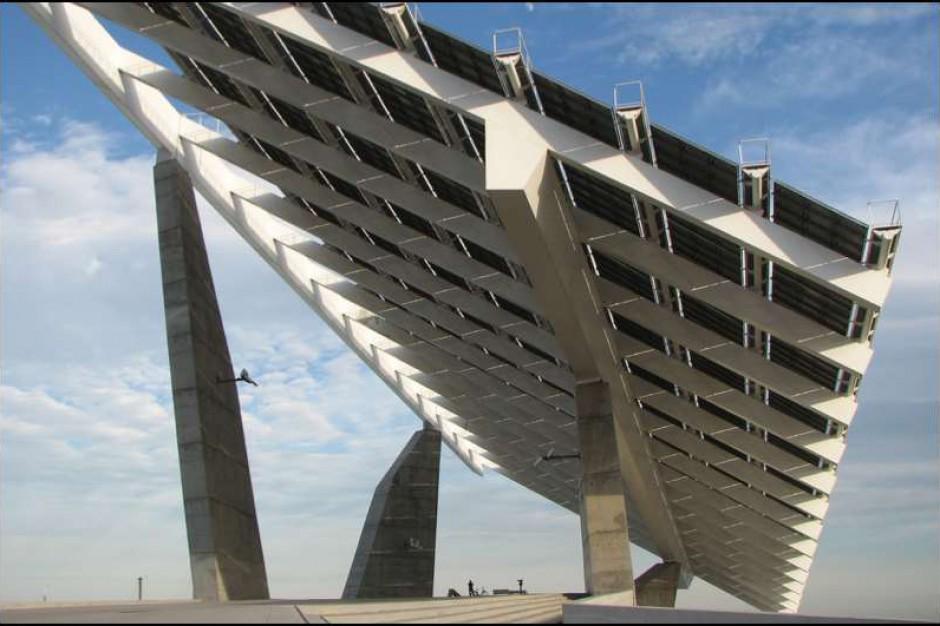 Radom: szpital chce zainwestować w ogrzewanie solarne