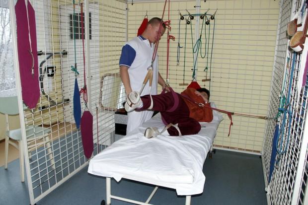 Szczecin: za miesiąc decyzja o przekazaniu budynku szpitalnego Kościołowi