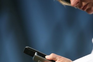 Charytatywne SMS-y bez podatku VAT