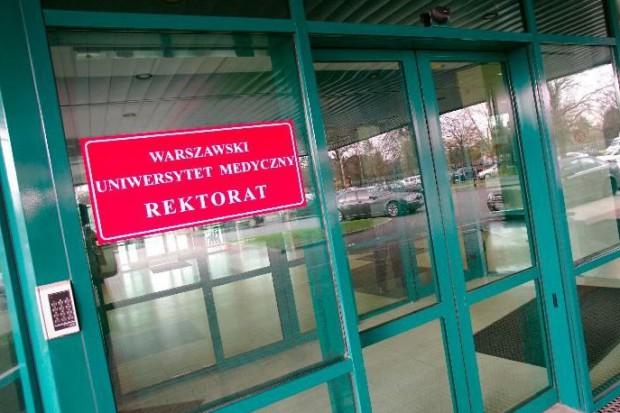 Warszawa: gdzie kształci się menedżerów ochrony zdrowia