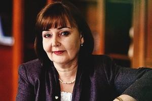 Jolanta Fedak: dopłaty budżetu do ZUS i KRUS powinny być takie same
