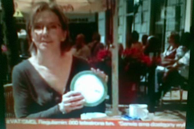 """Burza w internecie po wyznaniu Ewy Kopacz przed kamerami: """"Lubię palić..."""""""