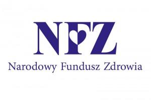 Łódzkie: NFZ ogłosi nowe konkursy