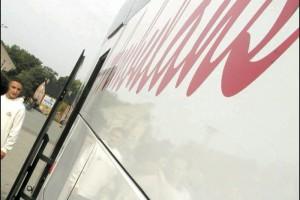 Opole: na oddawanie krwi namówią rodziców