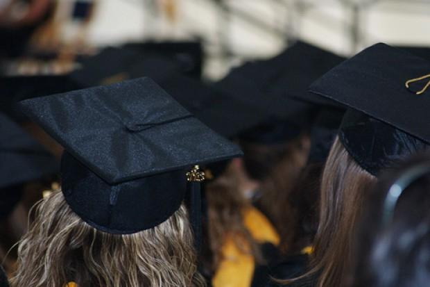 Program Amgen Scholars szansą na stypendium w Cambridge