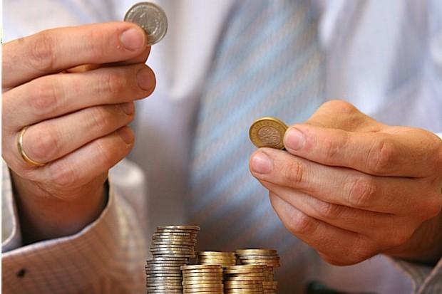 Podkarpacie: szpitale mogą dostać nieco więcej pieniędzy