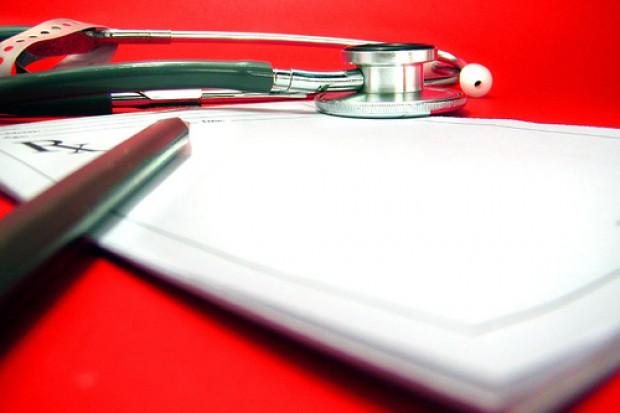 Wybory w samorządzie lekarskim: są już oficjalni kandydaci