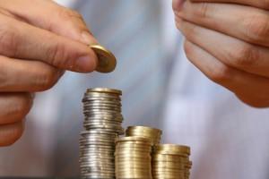 Olsztyn: proszą o jeden procent z podatków