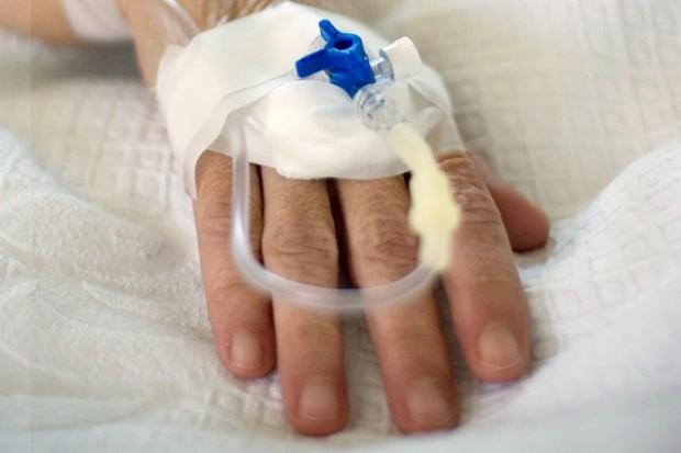 Starachowice: pracownicy szpitala przerwali głodówkę