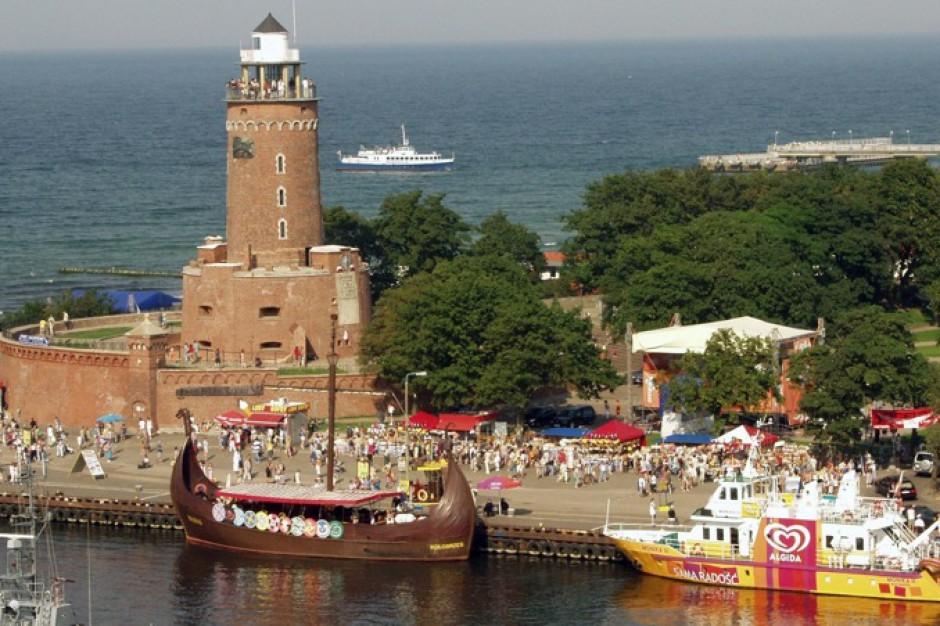 Czy wypromujemy za granicą turystykę uzdrowiskową do Polski?
