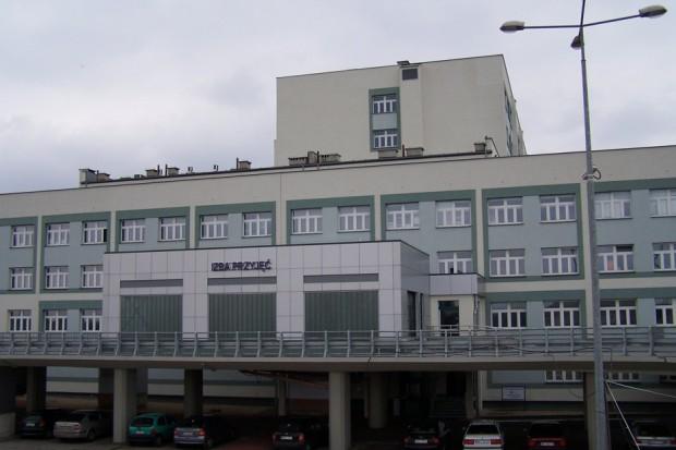 Ostrołęka: uroczyste otwarcie szpitala