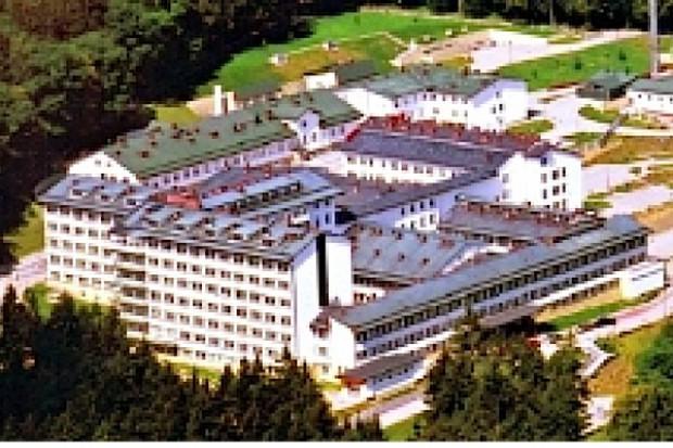 Szpitale w Polanicy i Kłodzku będą współpracować, a nie rywalizować