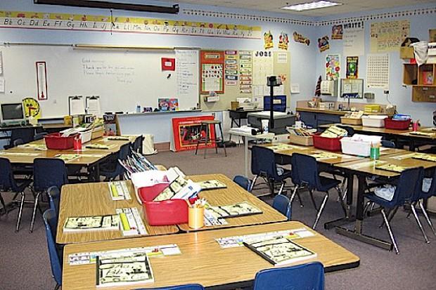Broszurki nie pomogły, trwa szkolna dyskryminacja dzieci przewlekle chorych