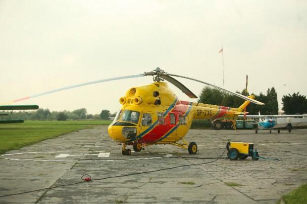Chełm: szpital zbudowany po 29 latach...