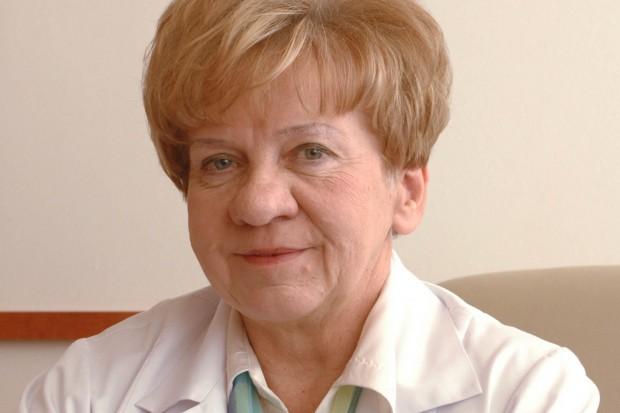 Hematolodzy: chorzy na szpiczaka bez dostępu do drogich leków