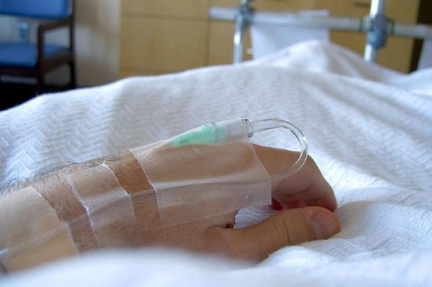 Bułgaria: protesty przeciwko zamykaniu szpitali