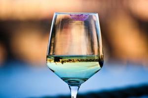 Mieszkańcy UE piją bardzo dużo