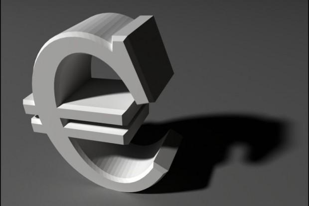Sanok: za unijne pieniądze poprawią stan techniczny szpitala