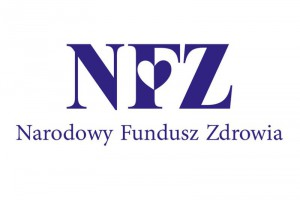 Podlaskie: NFZ zwróci szpitalom 33 mln zł