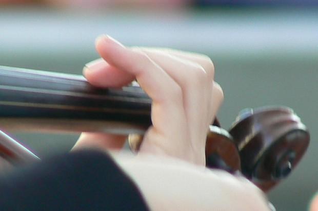 Wiedeńscy muzycy zagrają na rzecz krakowskiego szpitala