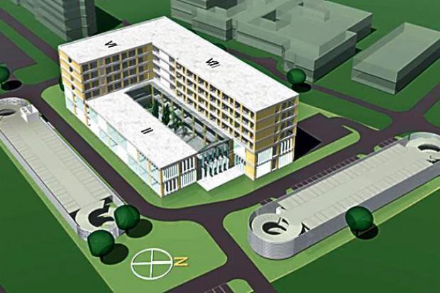 Warszawa: bliżej budowy Szpitala Południowego