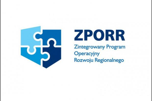 Lublin: szpital kolejowy inwestuje dzięki unijnemu wsparciu
