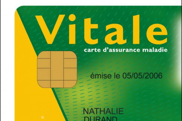 Za granicą sama karta EKUZ może nie wystarczyć...