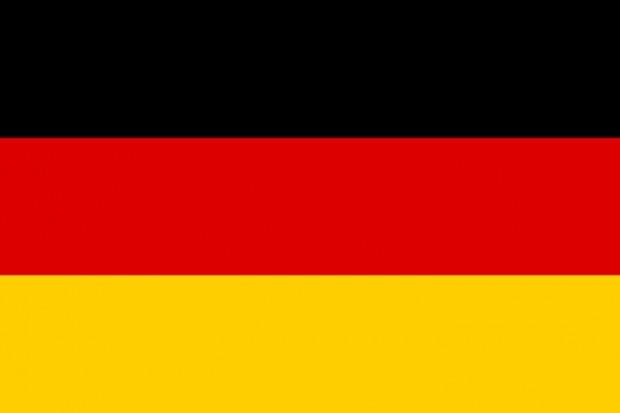 Niemiecki ubezpieczyciel sprawdził: naukowcy chorują najrzadziej
