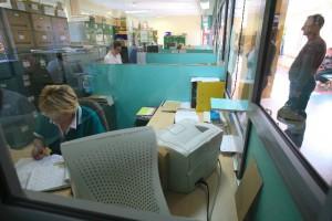 Biłgoraj: przetarg na dzierżawę szpitala bez rozstrzygnięcia