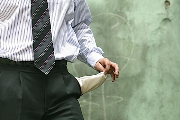Naukowcy z Kalifornii: ciało migdałowate chroni przed... bankructwem