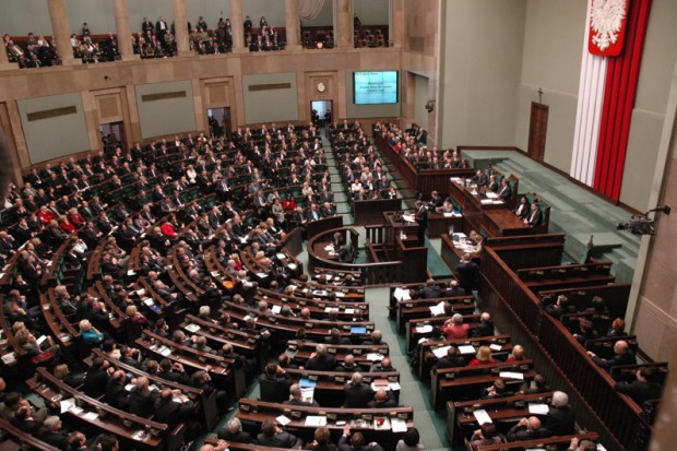 Sejm: projekt ustawy o wyrobach medycznych w podkomisji