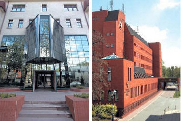 Kraków: Szpital im. Jana Pawła II ma nowego dyrektora