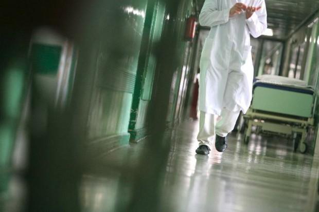 Olsztyn: psychiatrzy zwolnią się z pracy?
