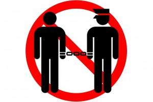 Choroszcz: oddziałobserwacji sądowej oszczędza na zatrudnieniu