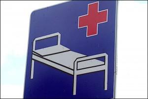 """Już 42 placówkom przyznano certyfikat """"Szpitala bez bólu"""""""