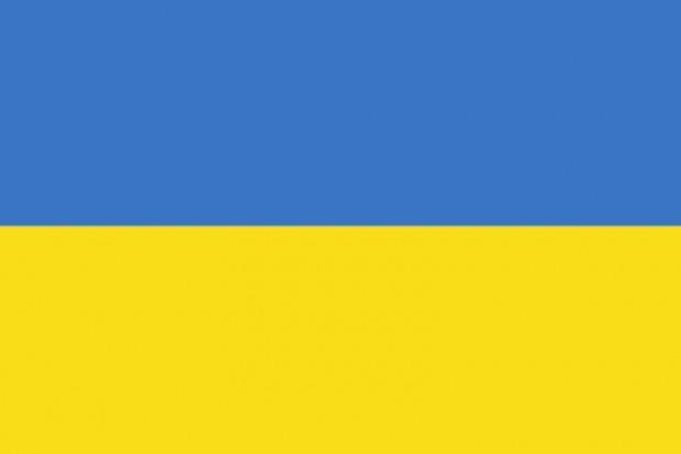 Kraków: będą pomagać Ukrainie