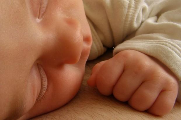 Mamy baby boom, a pediatrów brak