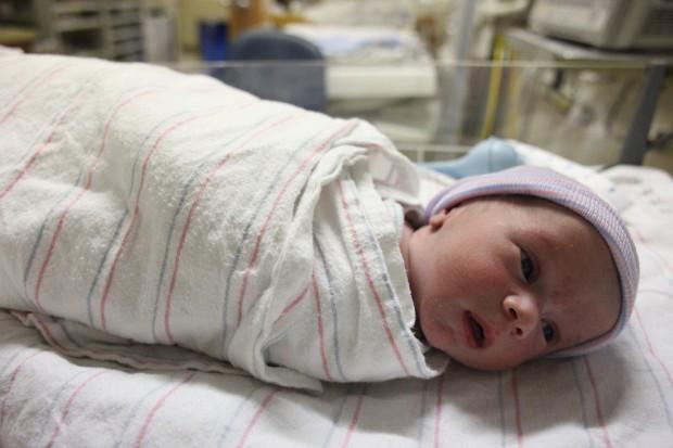 Boliwia: poród na 7 tys. metrów