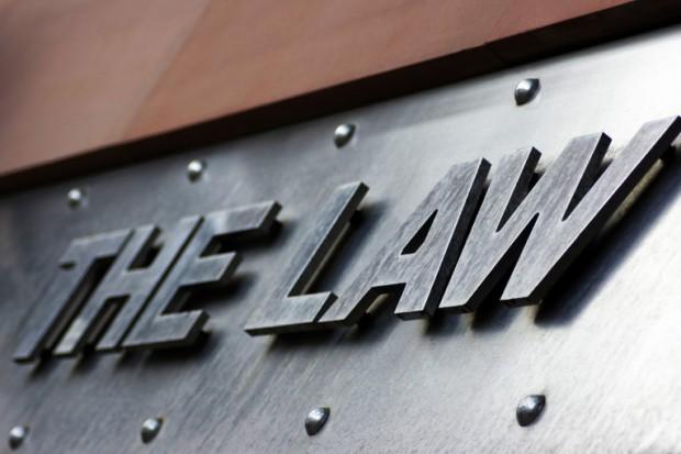 Sądownictwo patentowe: jak poprawić jakość orzekania?
