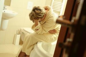 Na depresję zapada 3 procent światowej populacji