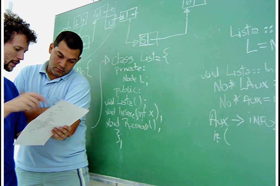 Olsztyn: będą studia medyczne dla obcokrajowców
