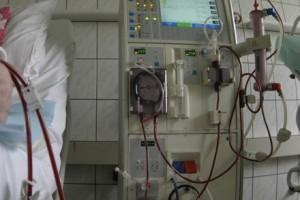 Łęczna: leczą bardzo rzadki przypadek kliniczny zespołu Lyella