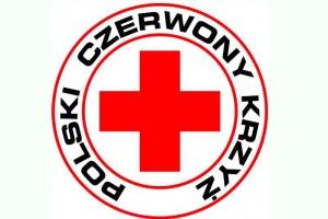 Polski Czerwony Krzyż na Facebooku