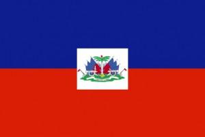 Warszawa: jak pomóc ciężarnym Haitankom?
