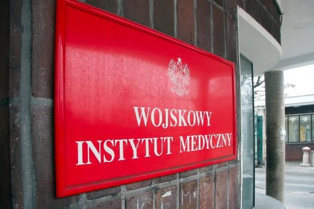 MON odda szpitale samorządom?