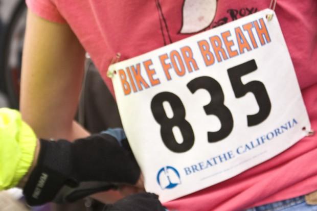 Chorzy na astmę sportowcy biorą sterydy i wygrywają