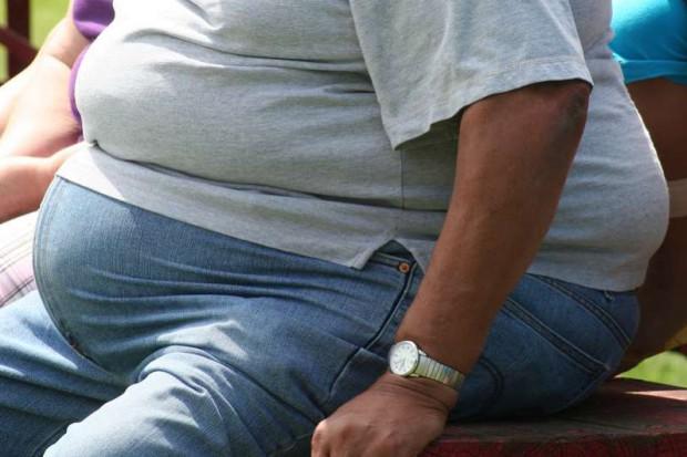 EMEA: lecząca otyłość sibutramina z zaleceniem zawieszenia w obrocie