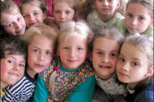 Poznań: zdrowie uczniów najważniejsze!